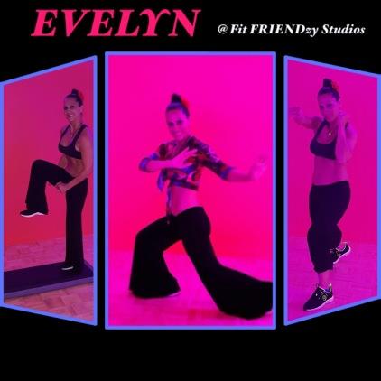 evelyn2